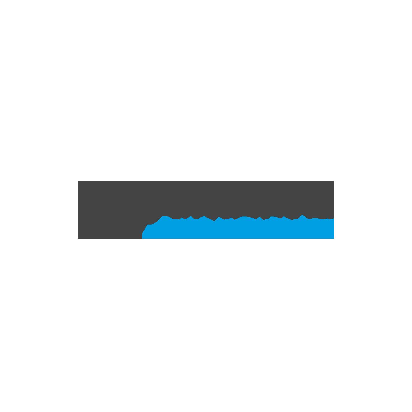 ehlers-kohfeld