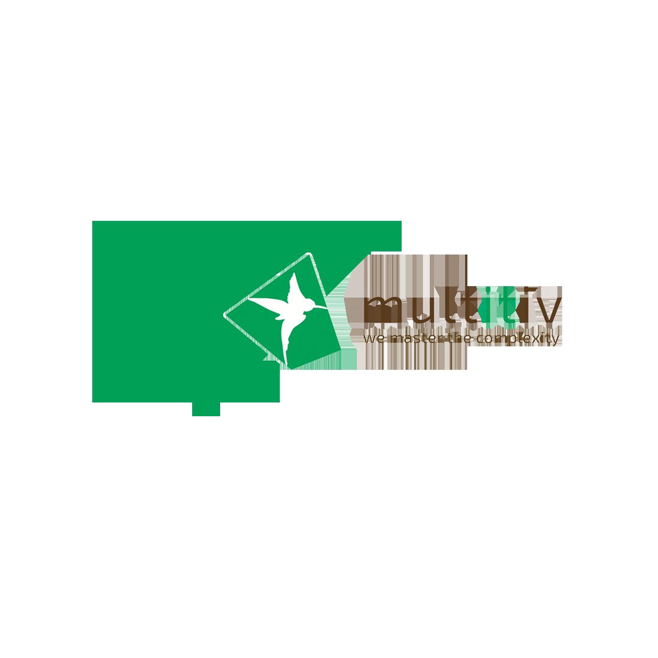 multitiv