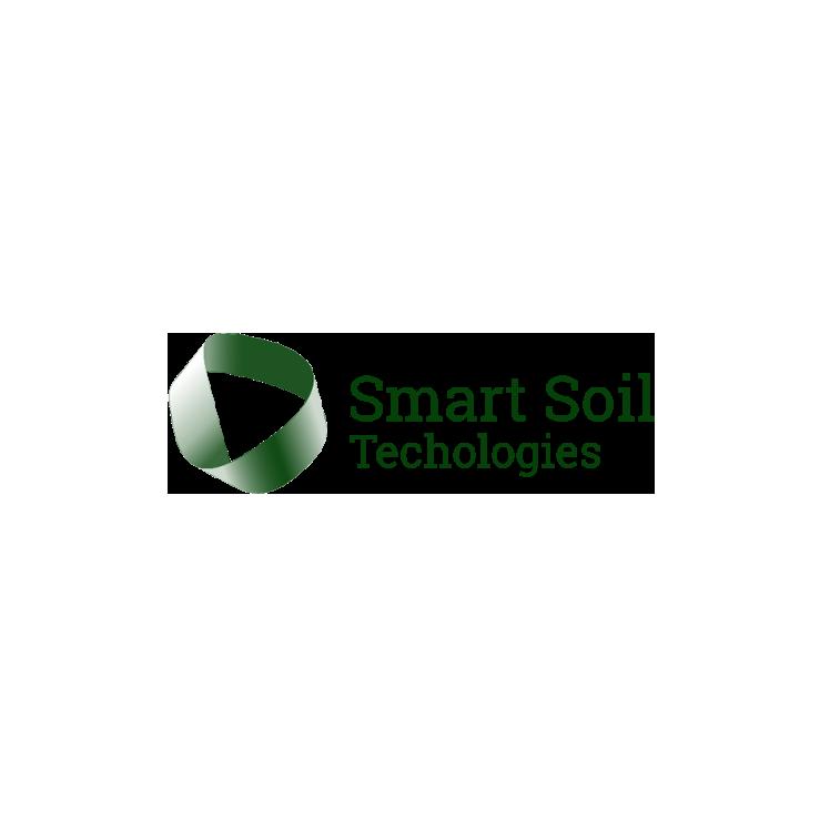 smartsoil
